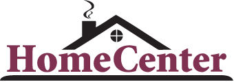 Home Center - Traverse City - Home Decor Outlet